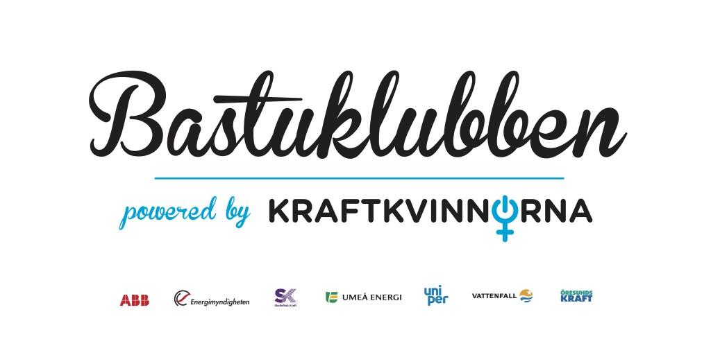 KK_Bastuklubben_banderoll_original