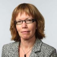 Anna-Karin Karlsson