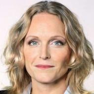 Ulrika Jardfelt