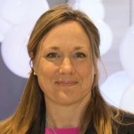 Malin Thorsén