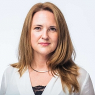 Louise Melin
