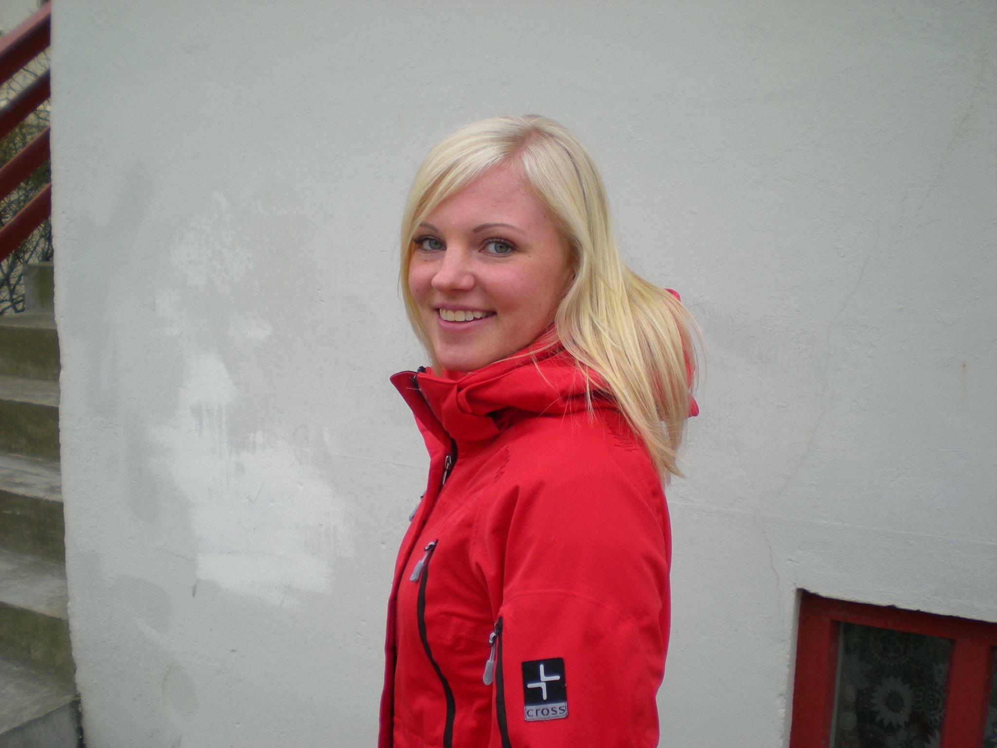Emma Grubbström
