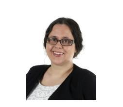 Miriam Mesquine