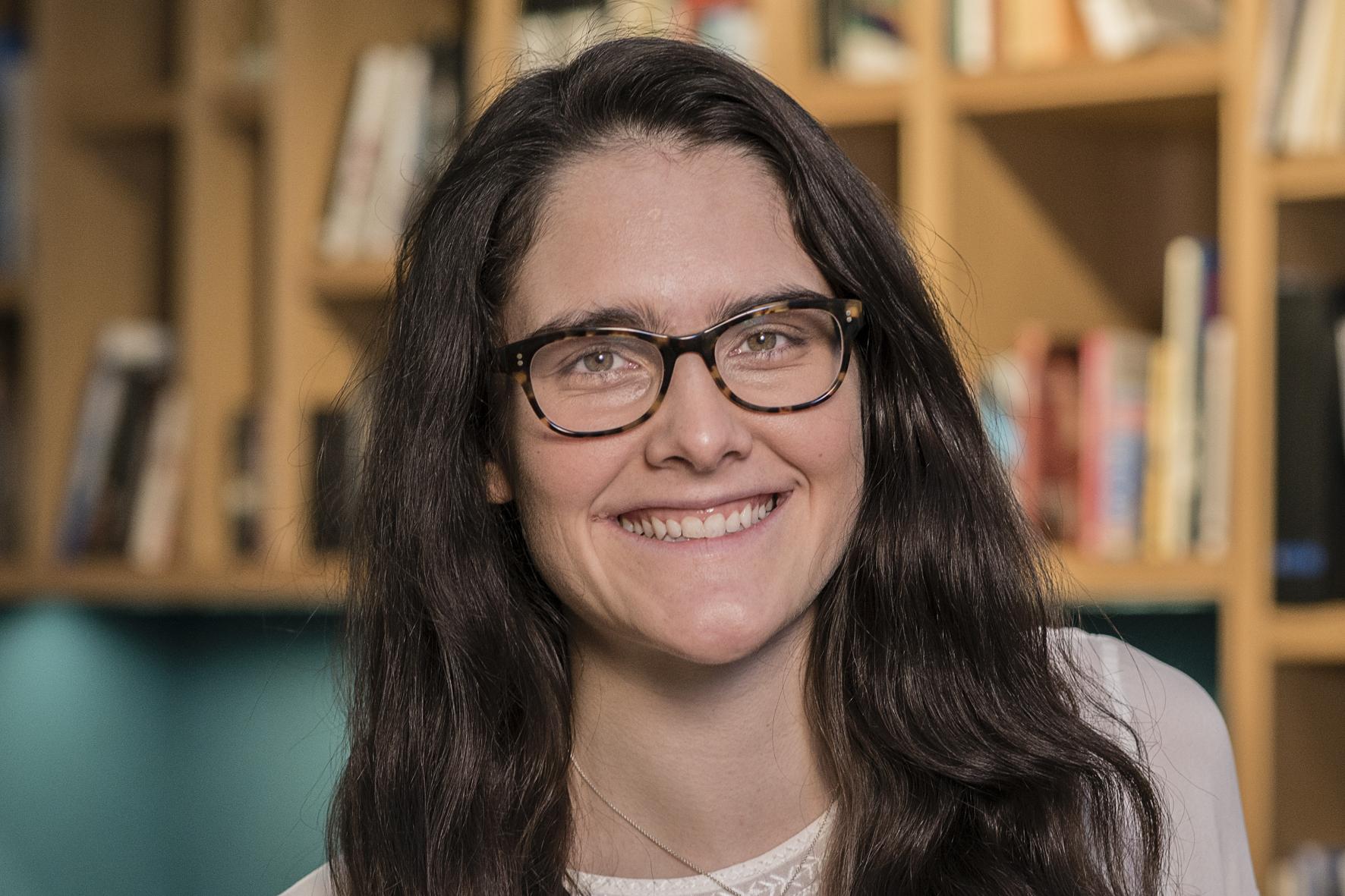 Erica Edfeldt