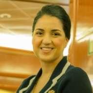 Afifa Parwani