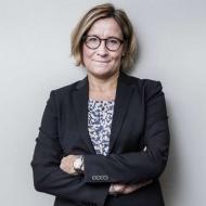 Kristina Säfsten