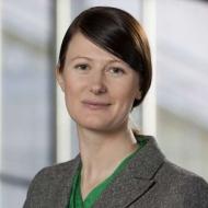 Lise Nordin