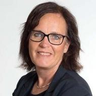 Lotta Brändström