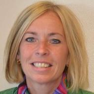 Lotta Sätterlund