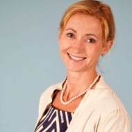 Lowina Lundström