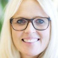 Pia Brantgärde-Linder