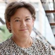 Sylvia Michel