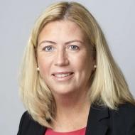 Ulla Sandborgh