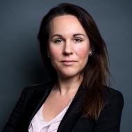 Annika Kleine