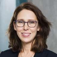 Hanna Tornevall