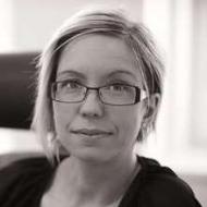 Malin Karlsson