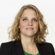 Anne Graf
