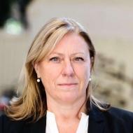 Renée Josefsson