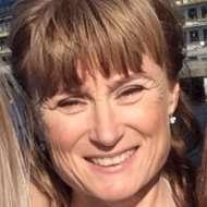 Anne Jerresand Pekula