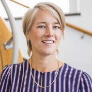 Emma Jakobsson